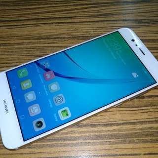 Huawei Nova 2 Plus 128gb