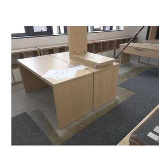 Carpentry contractor