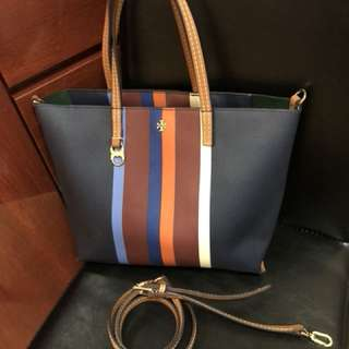 Tory Burch 2-way bag