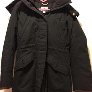 Timberland outerwear jacket