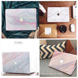 [PO] Minimalistic MacBook Casing