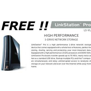 CHEAP Network Stuff! Dual Band Wireless AC Gigabit Portable Router USB Adapter Singtel ONT FREE NAS Attached Storage !