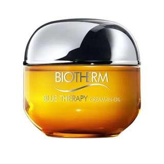 Biotherm Blue Therapy Cream-in-Oil Cream 50ml