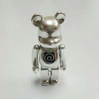 Bearbrick Series 13 - 100% - Basic @