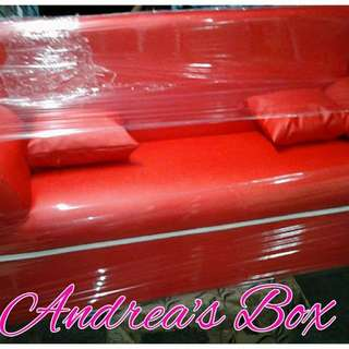 2 to 3 seaters sofa