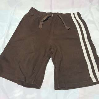 Preloved Branded Boys Clothes - shorts