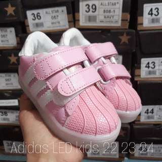 BARGAIN SHOES FOR KIDS