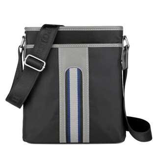 Ready stock!!HW POLO cross body bag