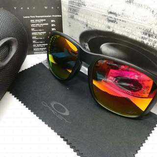 SUMMER SHADES OAKELY   Holbrook Polarized