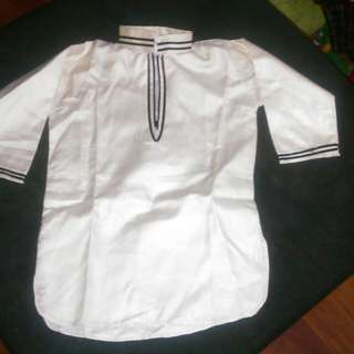 Kurta from Makkah