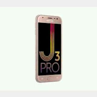 J3 Pro Cicilan Cepat Tanpa CC