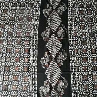 Sarung batik primisima