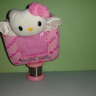 Hello Kitty 2R相架