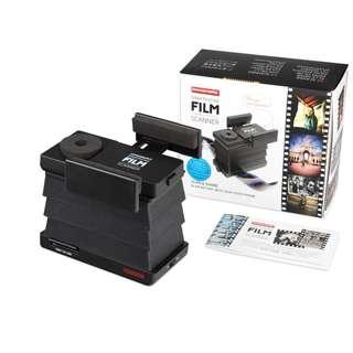 Lomography Smartphone Scanner ~ Lomography (As seen on Kickstarter)