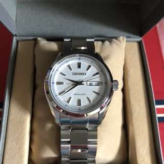 Seiko Presage SARY055 精工自動卷手錶