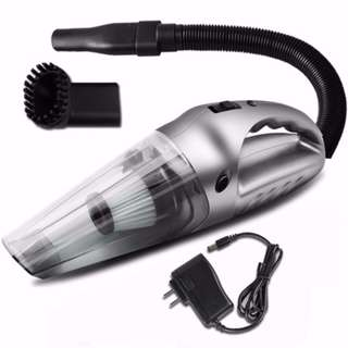 HandHeld Vacuum Cleaner - New