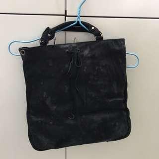 毛毛Bag