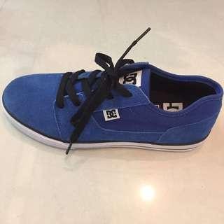 Dc shoes 💯% authentic