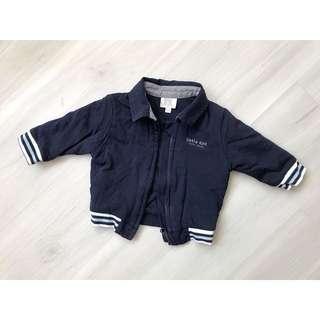 Baby Jacket (0-3mth)