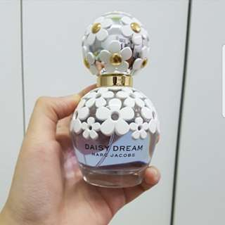 Marc Jacobs Perfume Daisy Dream