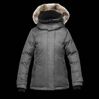 """Nobis """"The Luna"""" Winter Jacket"""