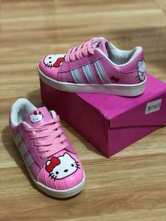 HK SHOES FOR KIDS