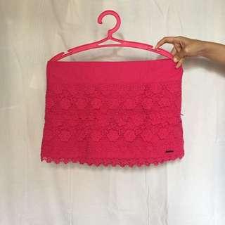 Abercrombie&Flitch Skirt.
