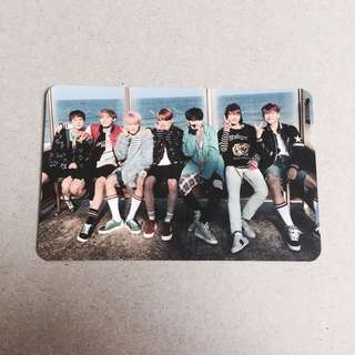 bts ynwa group pc