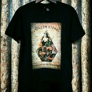 Tshirt volcom