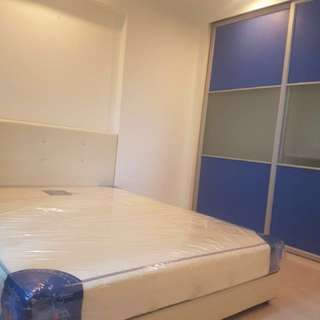 Common room for rent - Indian owner