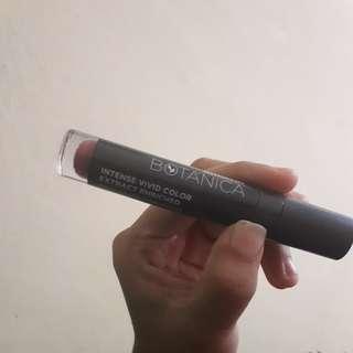Lip cream botanica 016 FREE ONGKIR bdg