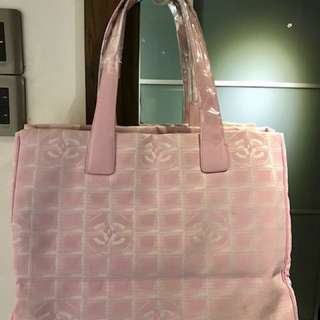 Chanel Tote Bag🤤