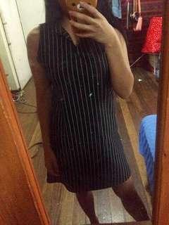 🌺 Dress