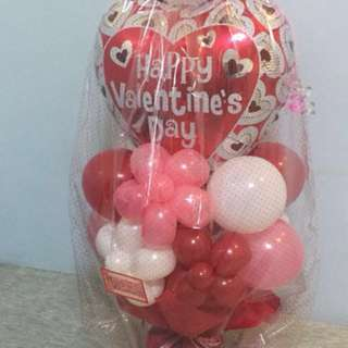 Balloons For All Occassion, #lovebundles