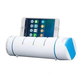I water Speaker