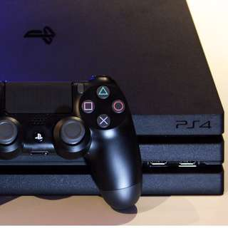ps4 (REDUCED)