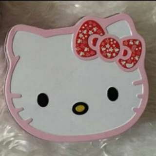 (FREE SHIPPING) Bundle: Hello Kitty