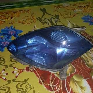 Myvi lamp