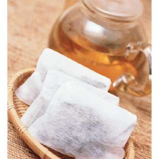 🚚 黃耆紅棗枸杞茶包
