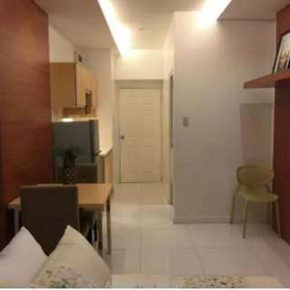 Affordable condominium in Quezon city near  ABS CBN and GMA