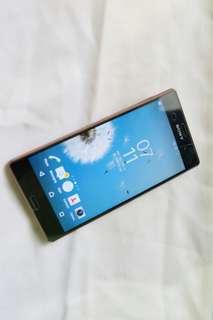 Sony z3 big