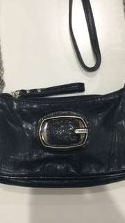 Authentic Guess Sling