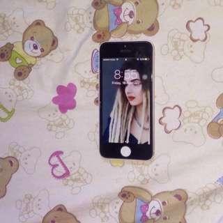 Swaaaaaaap My Iphone 5 to your???
