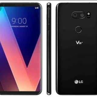 Cicilan Tanpa Kartu Kredit LG V30+