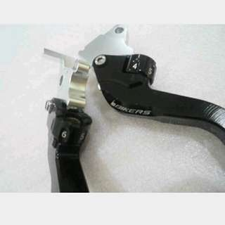 Handle bikers  original