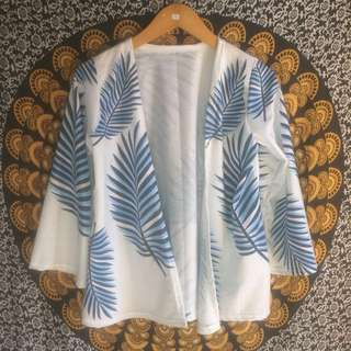 [SALE] Outer Leaf