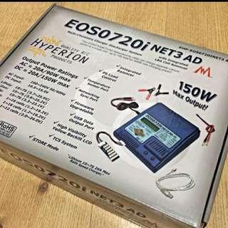 EOS 0720i Net3 AD