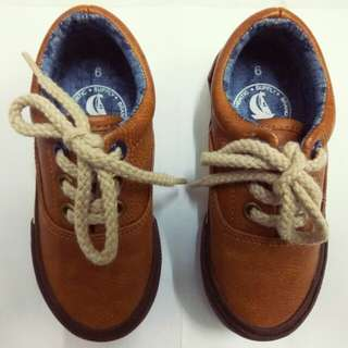 NEXT Kids Shoes, size: 6 (UK) (Preloved)