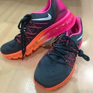 Authentic Nike Airmax Women