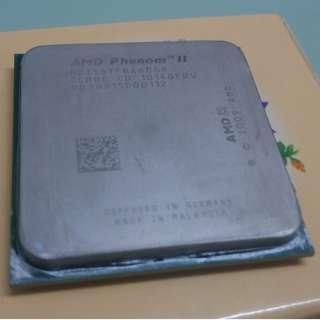 AM3 AMD Phenom II X6 1055T cpu